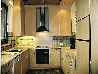 Ruckzuck Küchenmodernisierung